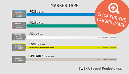 EWEKA-marker_tape-small